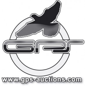 GPS Auctions